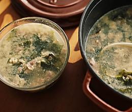 听说这是最简单的韩国料理之一的做法