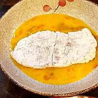 日式炸猪排配田园沙拉的做法图解7