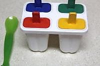 奶油冰棍儿的做法图解4