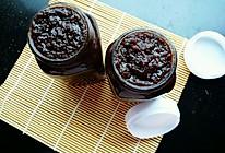 生姜红枣膏的做法