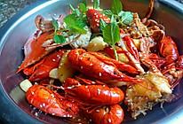 私房麻辣蟹虾锅:(妖妖家的厨房)的做法