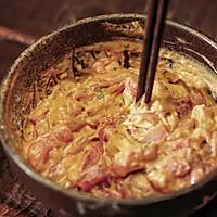 酥肉|日食记的做法图解2
