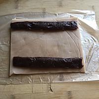 芸豆卷的做法图解11