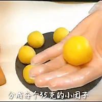 宝宝零食系列~绿豆糕的做法图解11