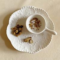 6款仙女养生茶喝出好气色美出新高度的做法图解3