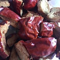 #硬核菜谱制作人#脆脆枣的做法图解2