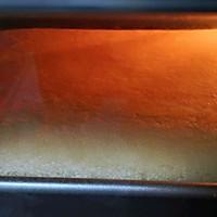 比戚风蛋糕还好吃的—台湾古早味蛋糕的做法图解15