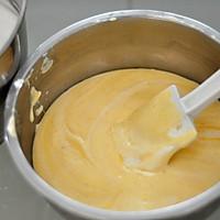奶牛蛋糕卷【附擀面杖卷蛋糕卷方法】的做法图解16