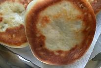 三鲜肉饼的做法