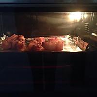 蜜汁叉烧肉的做法图解4