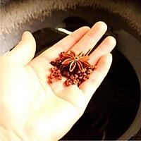 香辣豆豉牛肉酱的做法图解6