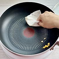日式照烧饭团早餐盘,开始元气满满的一整天!的做法图解15