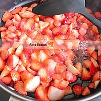 自制草莓酱的做法图解3
