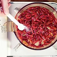 香酥辣椒的做法图解2