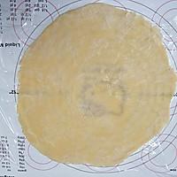 苹果布丁派 香酥嫩滑酸甜可口的做法图解10