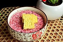 老北京奶酪的做法