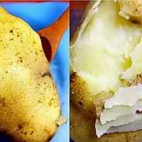 奶酪虾仁球,零基础也能学会的做法图解1