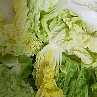 家庭版自制麻辣香锅的做法图解3