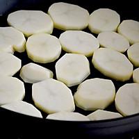 65期 红烧土豆的做法图解5