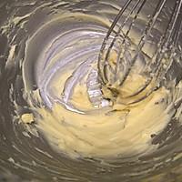 波浪抺茶蛋糕卷的做法图解2