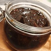蜂蜜大枣薄荷茶的做法图解5