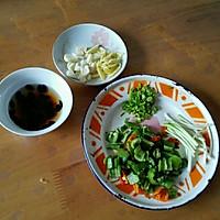 豉椒火焙鱼#西王领鲜好滋味#的做法图解5