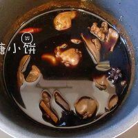 年菜冷盘【卤鸡肝】的做法图解6