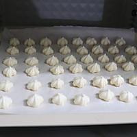 #精品菜谱挑战赛#酸奶溶豆的做法图解12