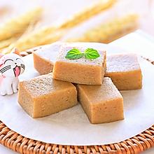 小米红枣糕