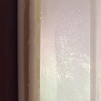 椰汁桂花糕的做法图解4