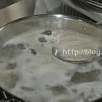 超级浓香酱腔骨的做法图解3