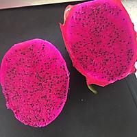 小清新粉粉的做法图解3
