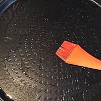 利仁电饼档试用之韩式海鲜煎饼的做法图解8