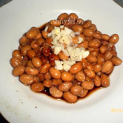 不用纳豆菌不需纳豆引子成功自制纳豆