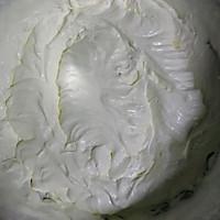 消耗蛋清的冰淇淋的做法图解4