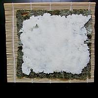 紫菜包饭 #五常长粒香大米#的做法图解10