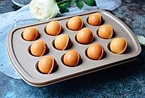 #精品菜谱挑战赛#棒棒糖蛋糕的做法