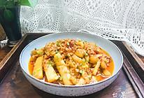 茄子这样做,比肉还好吃,不一样的肉沫茄子的做法
