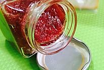 进化所有吃不完的水果——酸甜手工果酱之樱桃版的做法