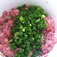 煲仔生焗酿豆腐的做法图解3