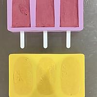 芒果冰淇淋的做法图解9