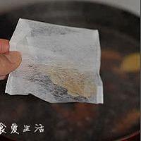 秘制红烧鸡爪的做法图解9