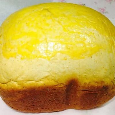 全麦葡萄干果馅土司--东菱DL-T12面包机试用报告三