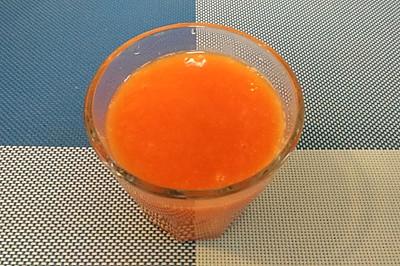 芭芒柳果汁