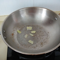 虾仁熘山药的做法图解9