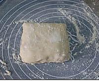 酥香千层肉饼的做法图解17