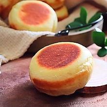 #春季减肥,边吃边瘦#喜饼