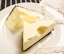谁动了我的奶酪——奶酪诱惑的做法
