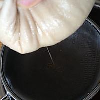 自制淀粉(马铃薯淀粉)的做法图解6