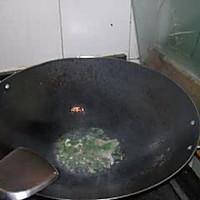 烤青口、濑尿虾的做法图解3